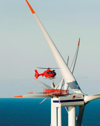 Windturbine-helicopter2